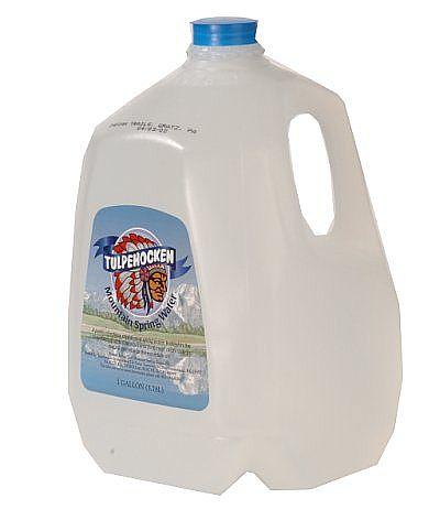 Milk & Milk Replacer for cat
